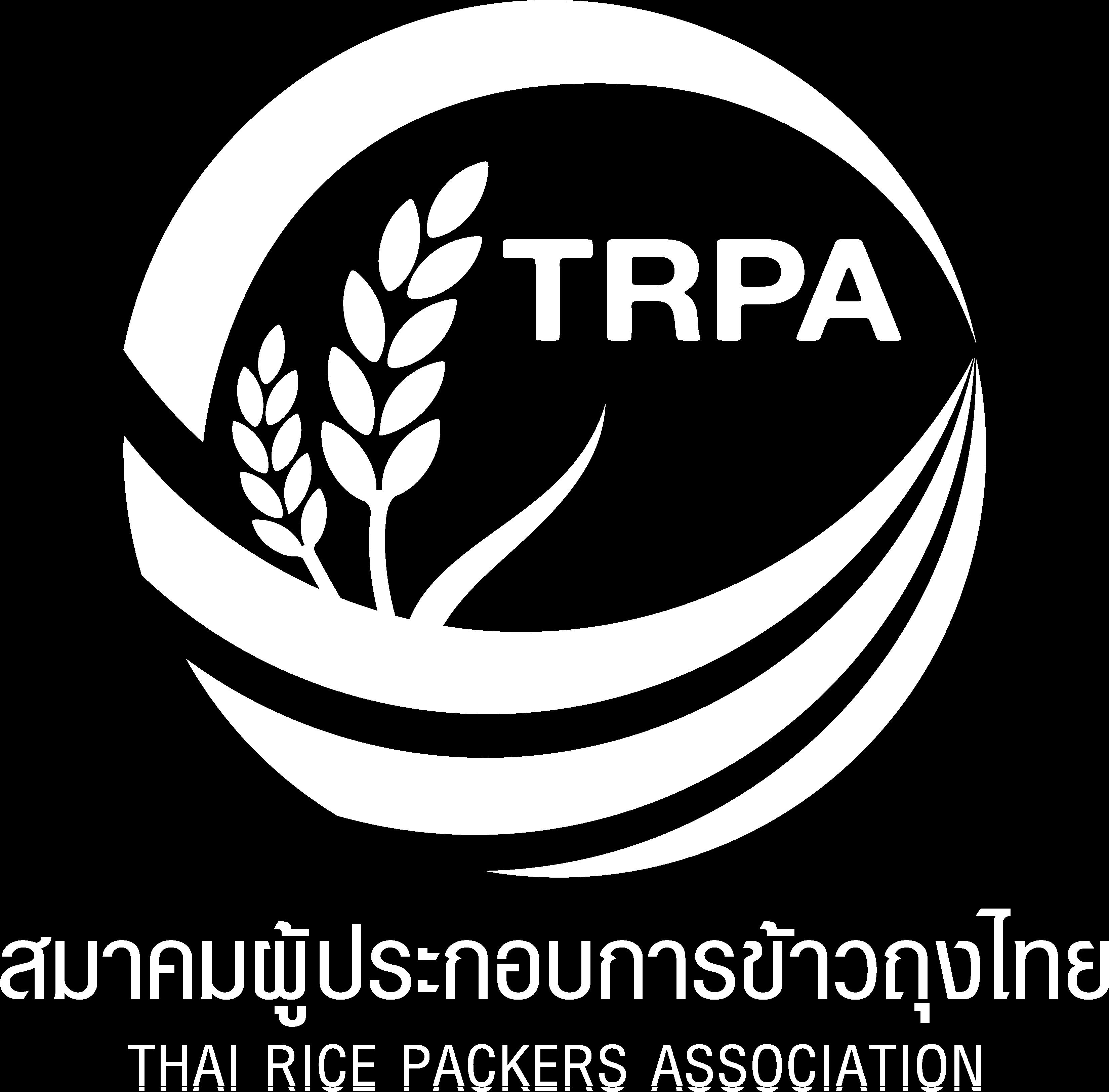 สมาคมผู้ประกอบการข้าวถุงไทย